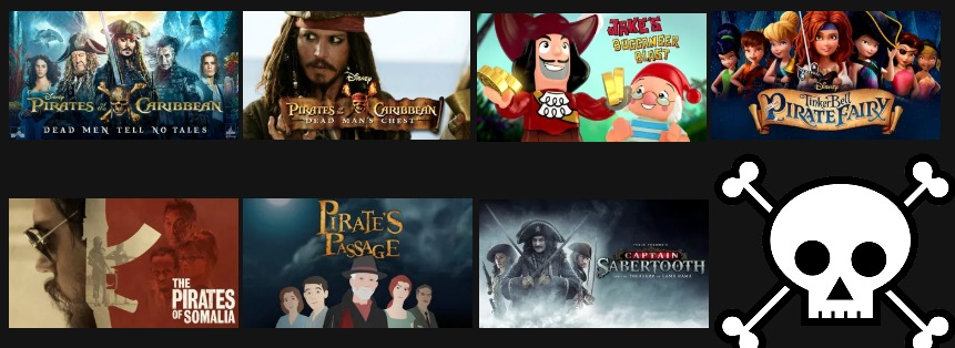 best way to pirate movies 2018