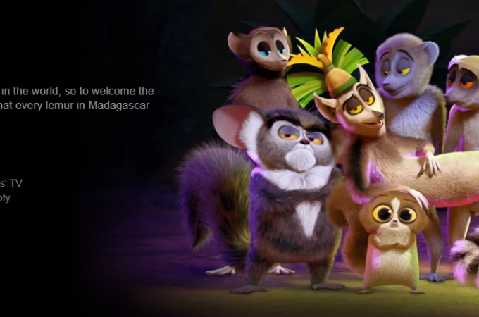 Would your kids love a King Julien New Year's Eve Countdown? These Netflix New Year's Eve countdowns complete any New Year's Eve celebration with the kiddos.