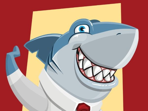 These PG 13 shark movies are greet for parents to watch with their teens.