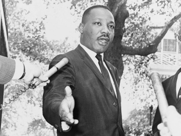 Learn about the life of Martin Luther King, Jr. and his impact on the civil rights movement by watching these Martin Luther King Jr documentaries.