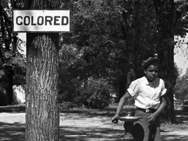 Thesecivil rights documentariesfeature historical documentaries surrounding the trials of Black and African-American people during the 1960s.