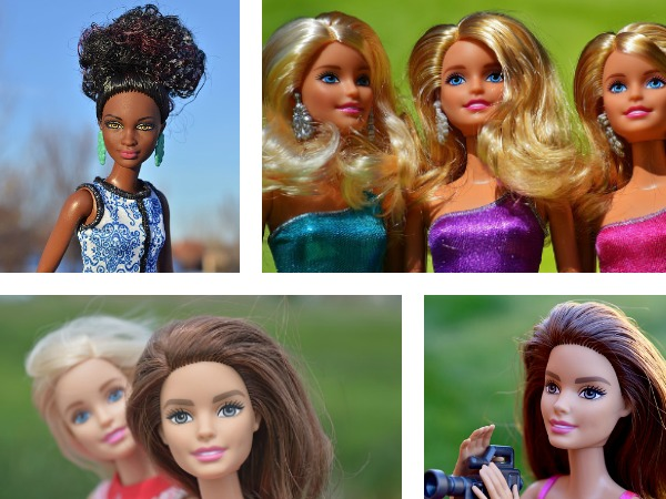 If you have a Barbie fanatic in your house, you're going to love this list of Barbie movies on Netflix. Stream one of these movies today!