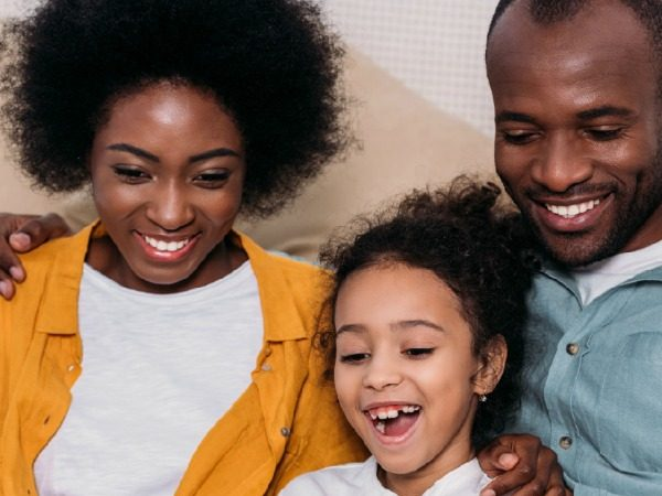 As an African-American woman, sometimes I search for movies on Netflix that feature Black actors.This collection ofBlack family movies on Netflixare great for your next family movie night.
