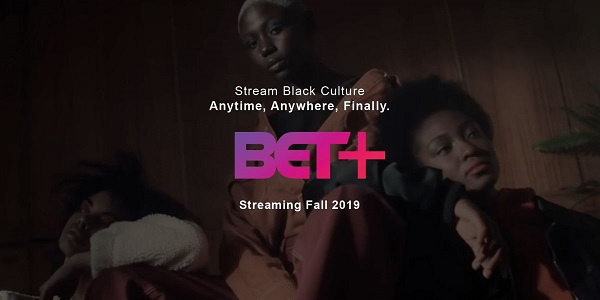 Top show on bet right now convert money into bitcoins price