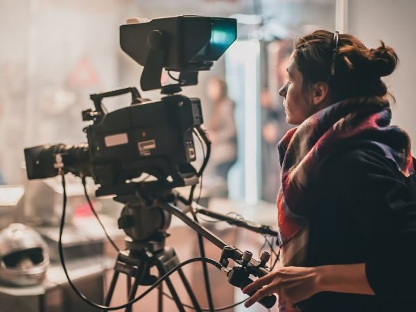 3 Tips for Creating a Standout Short Film