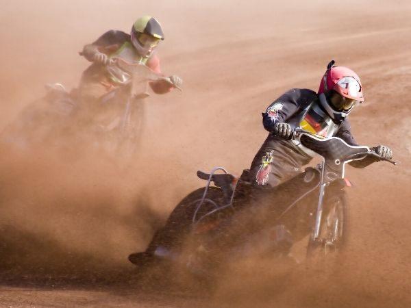 5 of the Best Motorcycle Racing Documentaries